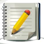 recommendation letter services