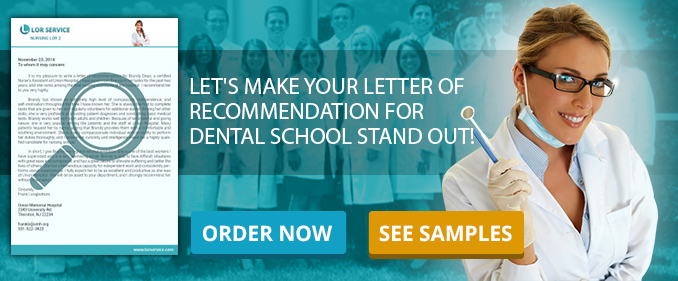 dental hygiene school admission essay Dental hygiene admissions essaycollege essay servicehelp in writing a essaybuy pre written essays.