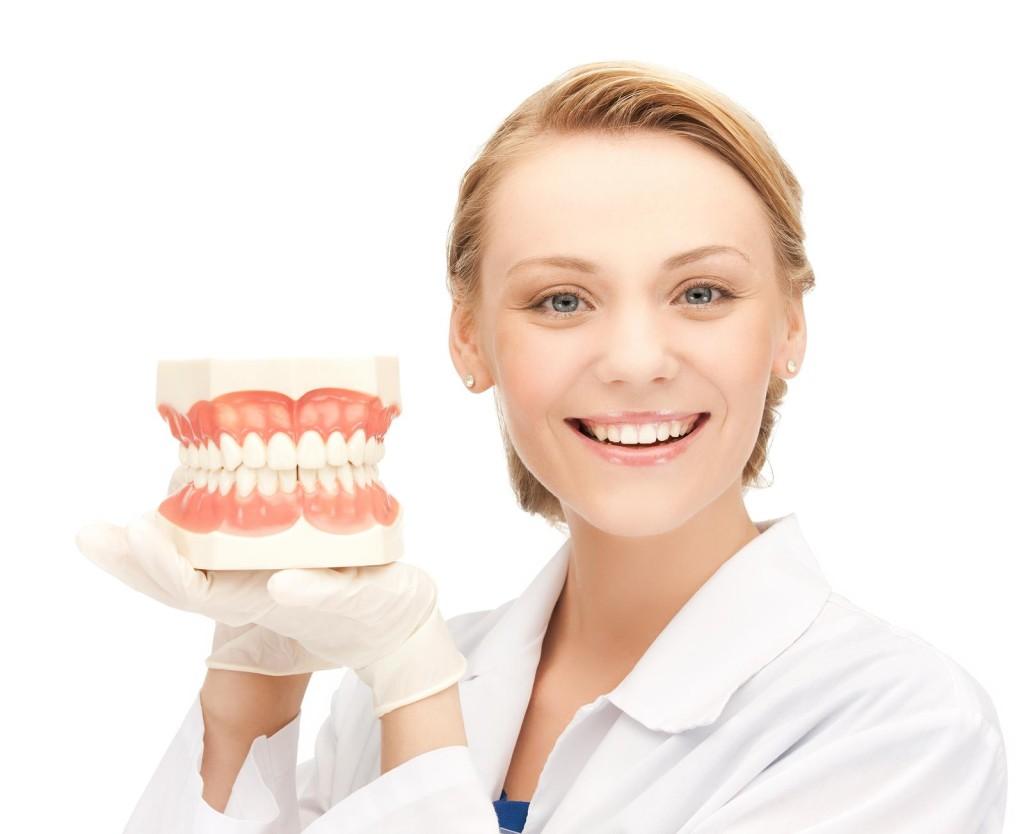 dental residency letter of recommendation