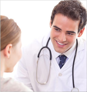 how to get a dermatology residency